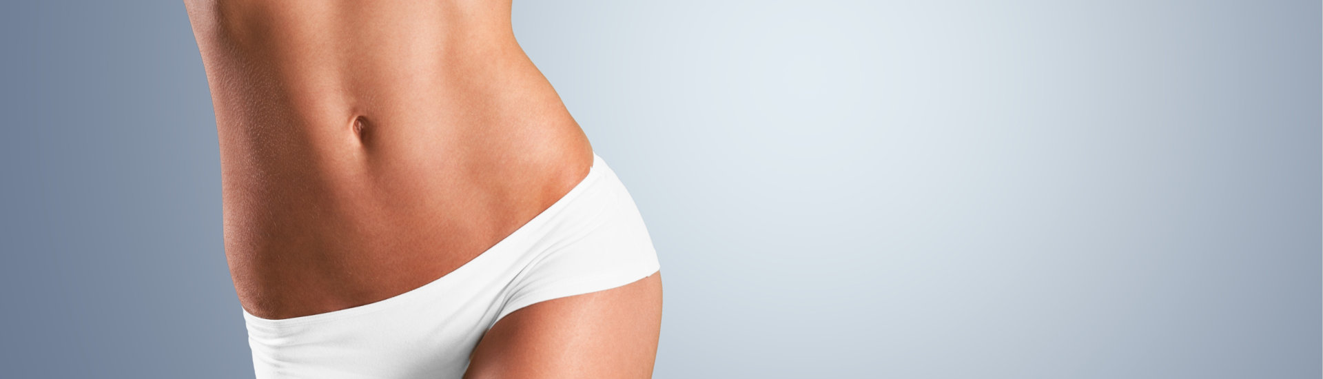 skin-tighttening